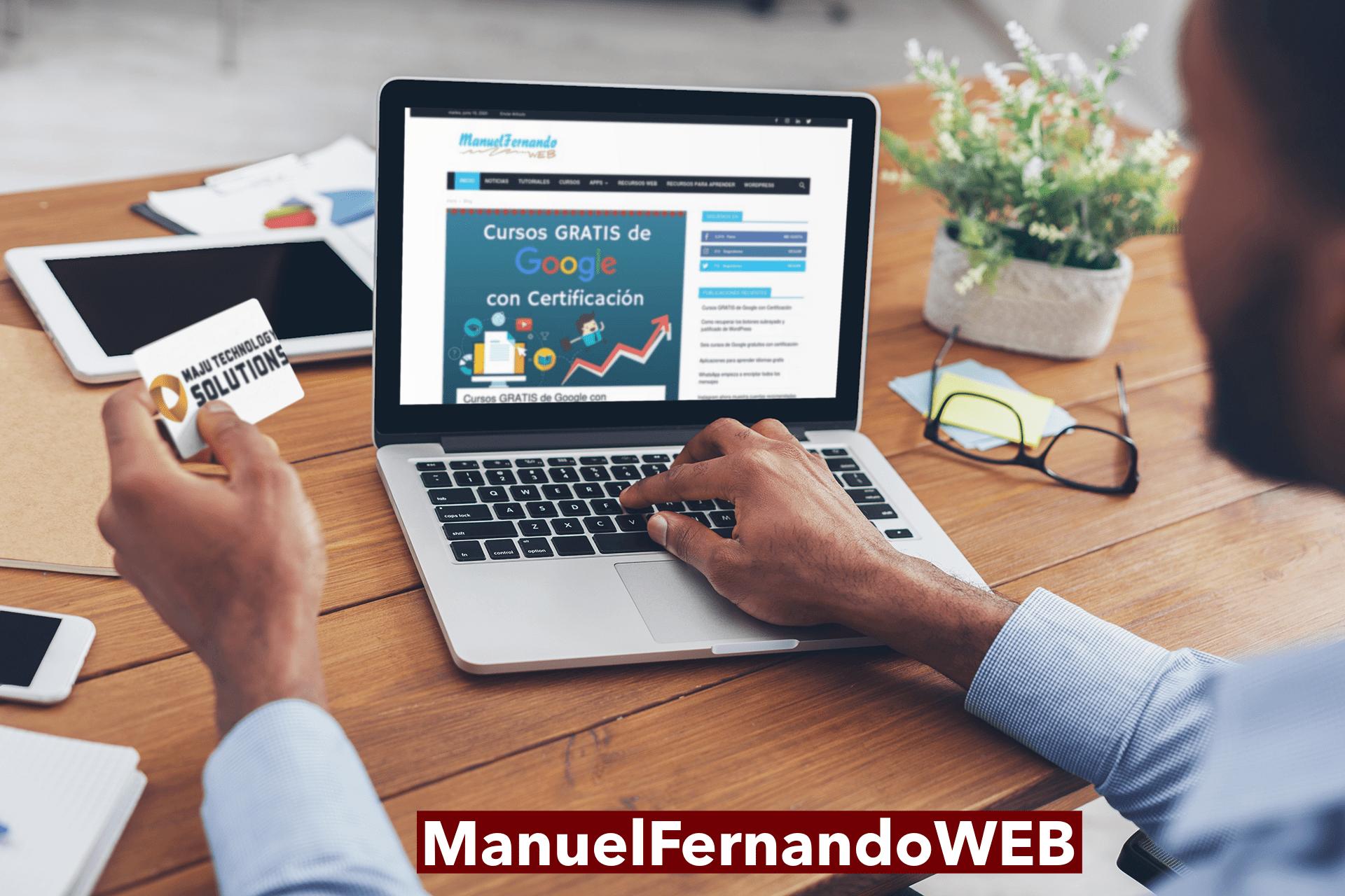 Mockup-Manuel-Fernando-WEB